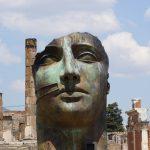 Exploring Modern Pompeii