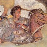 Pella: 6 Crazy Tales about Alexander the Great