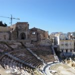 Rome Takes Carthago Nova 2