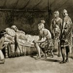 Scipio and Masinissa Part Five: Drama at Cir